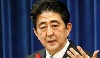 Japonya şokta: Başbakan İstifa ediyor