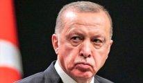 Yeniçağ yazarı Uğuroğlu: Erdoğan'ı üzecek iki gelişme