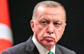 Şimdi de Ankara dışına çıkmayacak