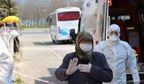 Türkiye'nin salgın sonrası normalleşme takvimiyle ilgili hangi seçenekler konuşuluyor?