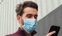 Avrupalılar cep uygulamasıyla virüsü kontrol altına alacak
