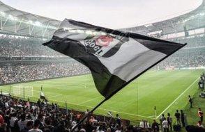 Beşiktaş Antalyaspor'a yeniden test yapılmasını istedi