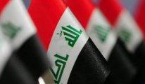 Irak'ta haklarında terör suçlaması bulunan 21 kişi idam edildi