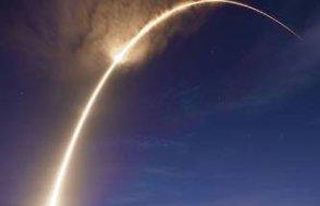 ABD'den kıtalararası balistik füze denemesi