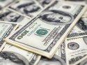 Merkez Bankası'ndan yıl sonu dolar ve enflasyon tahmini