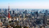 Japonya yüzde 5,5 küçülecek