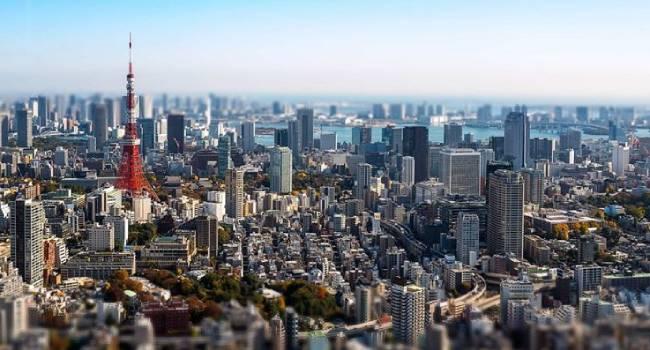 Japonya'da düşündüren intihar artışı