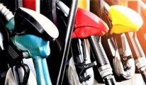 Petrol fiyatı düşerken Türkiye'de benzine zam geldi
