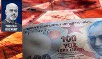 [Turhan Bozkurt yazdı] TL'yi ateşe attılar, yeni kur şokuna hazır olun!