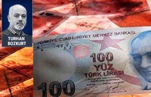 [Turhan Bozkurt yazdı] Kırmızı çizgi çoktan geçildi!