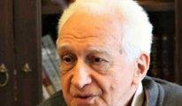 Gazeteci Orhan Koloğlu 90 yaşında vefat etti