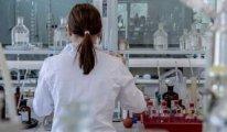 Koronavirüsü ağır atlatan hastalarda nörolojik belirtiler görüldü
