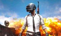 Online oyun sektörü patladı: Hangileri tercih ediliyor?