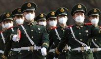 Çin'den büyük bilgi sızıntısı: Böyle manipüle etmişler