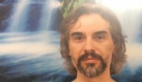 Tutuklu gazeteci Ahmet Memiş'e annesinin cenazesine katılma izni verilmedi
