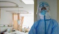 '15 yaşındaki kız, 30'dan fazla kişiye corona virüsü bulaştırdı'