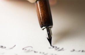 Plan Ve Yazı