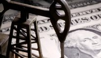 Dolarla işleme fahiş vergi geldi, zam artık kaçınılmaz