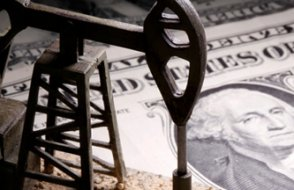 Petrol fiyatları astronomik rakamlara çıkabilir