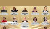 Her inançdan insanların katılacağı Ortak Dua programına davet