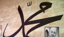 Efendimiz, Ramazan aylarında neler yaşadı?