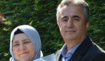 Hollanda Kraliyet Nişanı, gazeteci Basri Doğan'a verildi