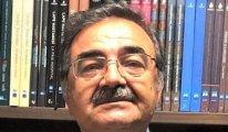 Şenol Demiröz hayatını kaybetti