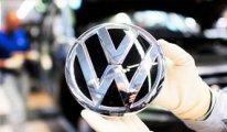 Volkswagen'in 1 Nisan'da yaptığı şaka başına bela oldu