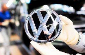 Volkswagen dizel skandalı davası başladı