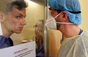 Covid-19 için kullanılan Deneysel ilaçlar tedavi mi ediyor, hasta mı?