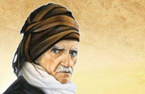 [ Fikret Kaplan anlattı ] Bediüzzaman Hazretlerinin Eskişehir Hayatı