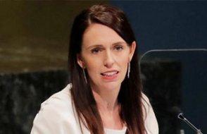 Başbakanın ve bakanların maaşından yüzde 20 koronavirüs kesintisi