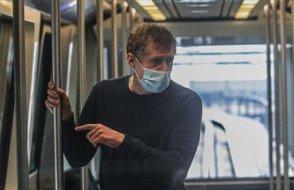 Almanya'da gevşemelere rağmen virüs geriledi
