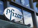 Pfizer o ilacı piyasadan toplattı