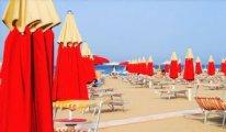 Bir darbe de kıyı belediyelerine : Turizmde de tek adam devri