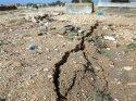 Deprem uzmanından uyarı: Türkiye'de hiçbir yerde deprem olmasa iki yerde olur