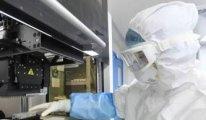 Koronavirüs ABD'de 24 saatte 50 binden fazla kişiye bulaştı