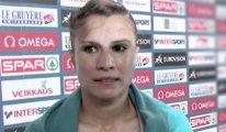 Milli Sporcunun sekiz yıl önce yaptığı doping kanıtlandı