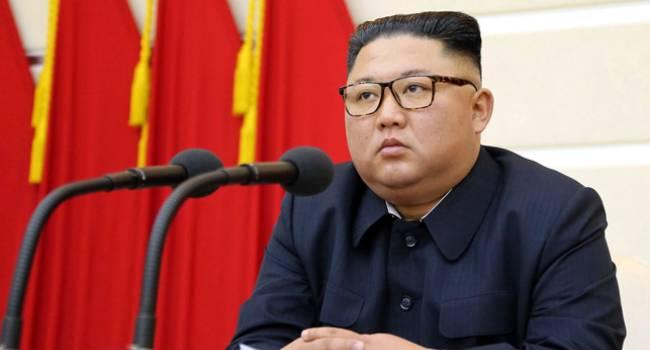 Kim Jong Un haftalar sonra kamuoyu önüne çıktı