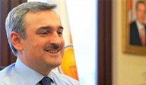 AKP İstanbul İl Başkanı Şenocak bırakıyor