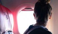Uçmak artık herkes için lüks olacak
