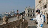 Virüsün en fazla vurduğu ülkelerden İtalya normalleşmeyi başlatıyor