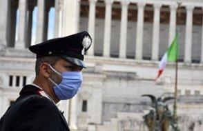 İtalya sınırlarını açmayanlara kızgın: Bize karantina yeri gibi davranıyorlar