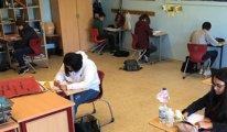 Almanya'da 800 bin öğretmene dizüstü bilgisayar