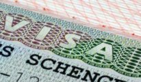 Almanya için Schengen vizesi başvuruları online olarak açıldı