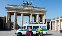 Avrupa'da iki ayda kayıtlara girmeyen 140 bin ölü!