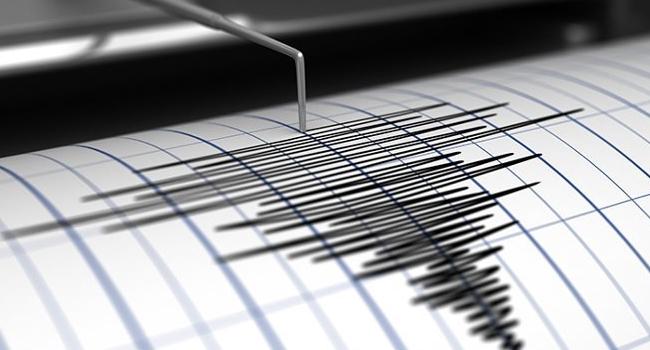 'Depremler önceden tahmin edilebilecek'