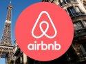 Avrupa'da Airbnb rahatsızlığı: 22 kentten çağrı