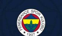 Fenerbahçe yıldız isimle yollarını ayırdı