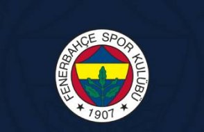 Fenerbahçe'den 'iptal kararı' sonrası açıklama